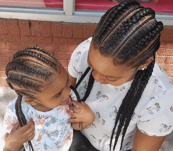 3 Peinados Infantiles Faciles Y Rapidos Mas 10 Estilos Sencillos