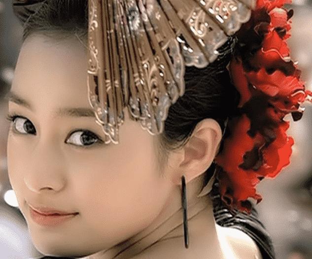 Peinados Para Cabello Chino Sin Ser China Marca La Diferencia