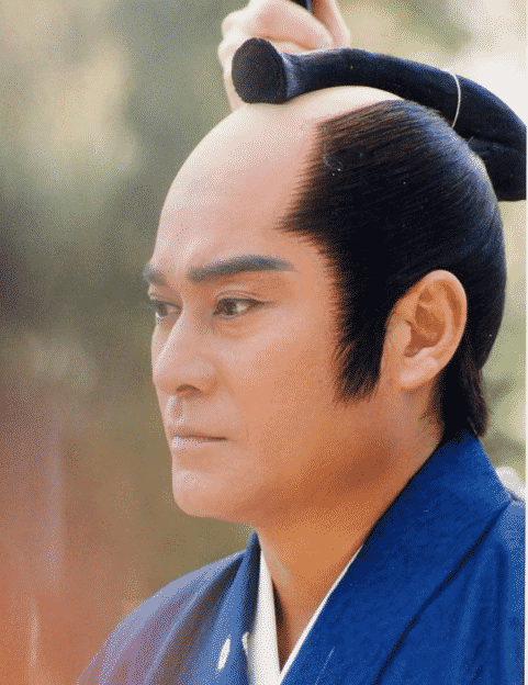 Como Son Los Peinados Japoneses Historia Y Diferentes