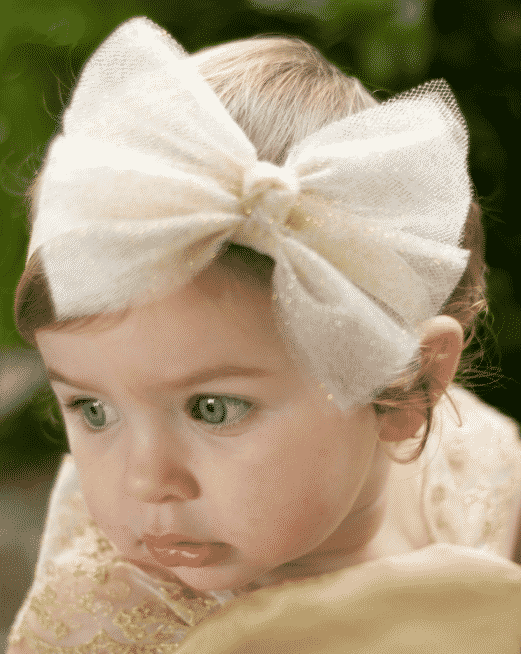 Peinados para bebes de 6 meses peinado peinado - Bebe de 6 meses ...