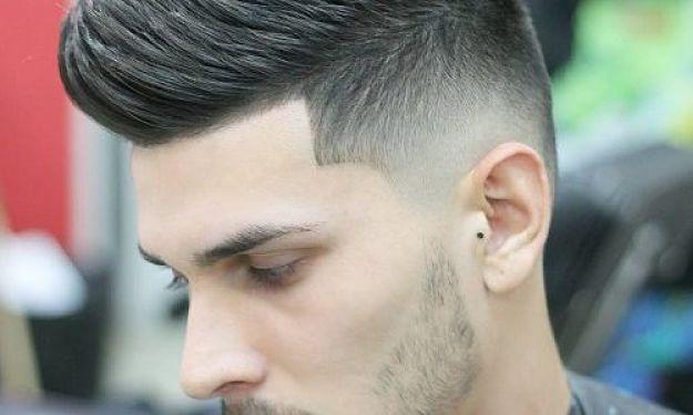 12 Peinados De Los 80 Para Hombre Que Marcaron La Moda