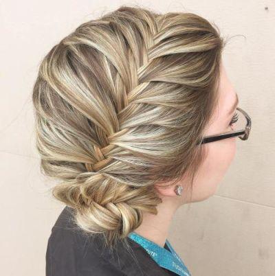 7 Peinados Juveniles Faciles Como Lograr Un Look En Poco Tiempo